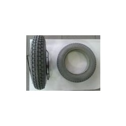 Tyres for wheelchair 12