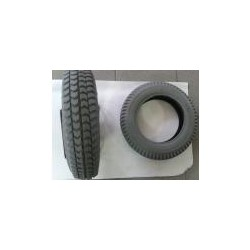 Tyres for wheelchair 3.00-8