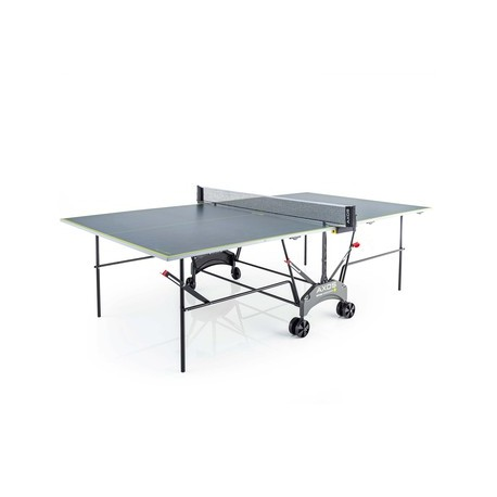 Table tennis kettler axos indoor 1 rito a spletna trgovina for Table kettler