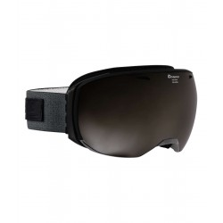 Ski goggles ALPINA BIG HORN MM