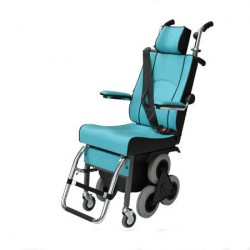 Disabled Aid TGR Scoiattolo