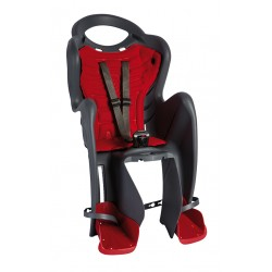Child seat Bellelli FOX