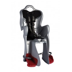 Child seat Bellelli B-One