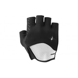 Woman's gloves Specialized SL COMP