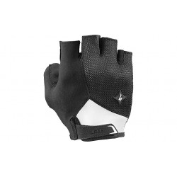 Woman's gloves Specialized BG SPORT