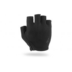 Woman's gloves Specialized BG GRAIL