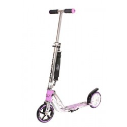 Scooter Hudora big wheel 180