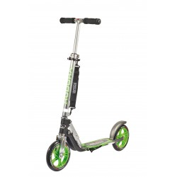 Skiro Hudora Big Wheel GS 205