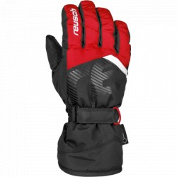 GUANTI DA SCI   BOLT GTX   red