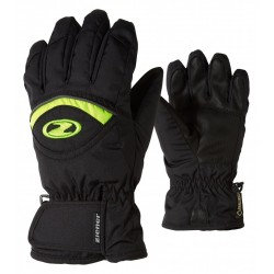 Gloves Reusch  LARGO GTX(R) - green