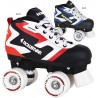 ROLLER SKATE   TEMPISH SUPRAX JUNIOR