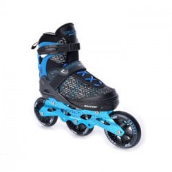 Skates TEMPISH NERROW 3 - black
