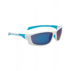 ALPINA sport glasses FENNO