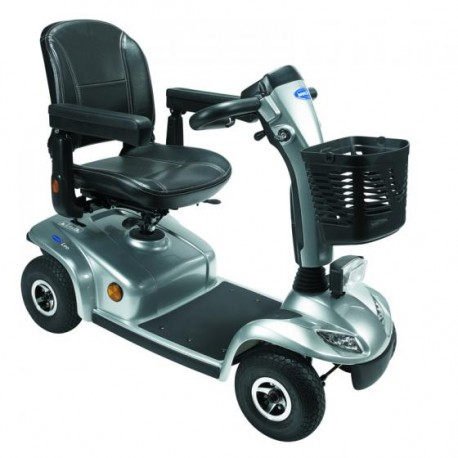 Electric scooter Invacare Leo