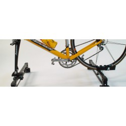 Bike carrier Rolle