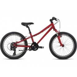 "Children bike 20""  Specialized  Hotrock"