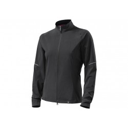 Women's jacket Specialized Deflect
