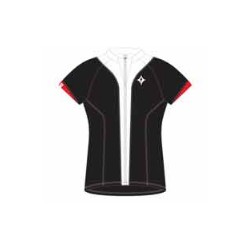 Women's shirt Specialized Dolci