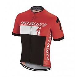 Specialized Rbx Comp Logo Youth Jersey