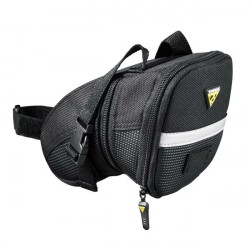 Bag Topeak Aero Wedge Pack LARGE