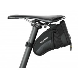 Bag Topeak Aero Wedge Pack MEDIUM