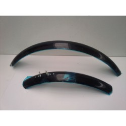 Mudguard for 24 - 26