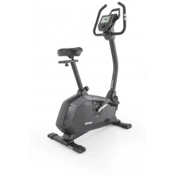 Exercise bike Kettler Giro S3