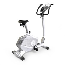 Exercise bike Kettler Ergo C8