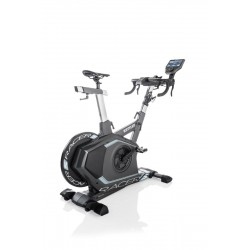 Exercise bike Kettler Racer S