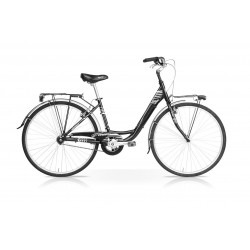 "City bike 26"" Venus  Lady"