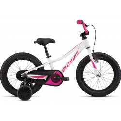 """Specialized 16"""" Riprock"""