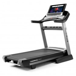 Tapis roulant NordicTrack Commercial 2950