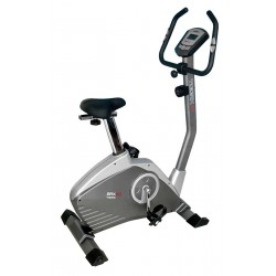 Exercise bike Toorx BRX-85