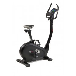 Exercise bike Toorx Chrono line BRX-100