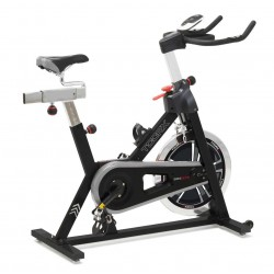 Exercise bike Toorx SRX-50S
