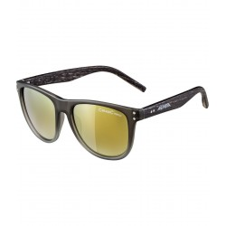 Sunglasses ALPINA KOSMIC