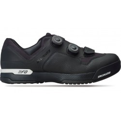 Shoes Specialized 2FO CLIPLITE