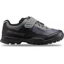 Shoes Specialized RIME 1.0