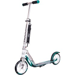 Scooter Hudora Big Wheel 205