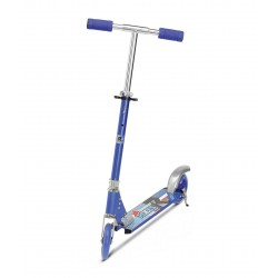 Scooter Roces 150 Alu