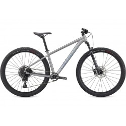 Specialized Men's Rockhopper Expert 2019