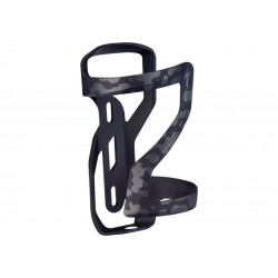 Bottle cage ZEE CAGE II - right