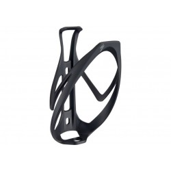 Bottle cage RIB CAGE II
