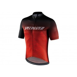 Specialized RBX Comp Logo Team