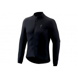 Specialized  Therminal SL Expert LS Jersey