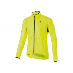 Specialized  Deflect Comp Wind Jacket