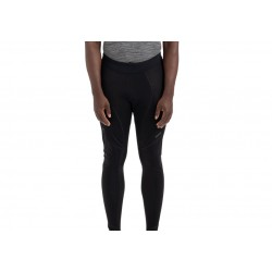 Specialized Element Tights