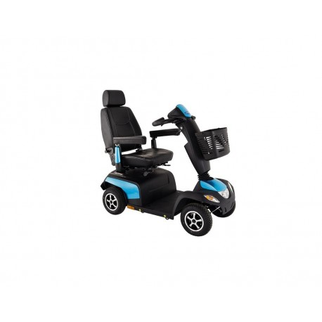 Electric scooter Invacare Orion Pro