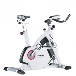 Exercise cycle Kettler Racer 1