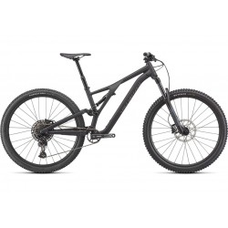 Specialized Stumpjumper Alloy 2021